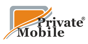 Private Mobile